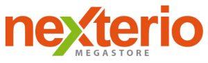 nexterio_logo